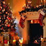英国スタイル。クリスマスの準備 vol2