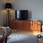 「G-plan家具×畳」新しくてオシャレなコラボレーション。