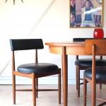 本物?にせもの?ビンテージ・アンティーク家具を賢く購入するために知っておきたい4つのコト。
