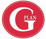 g-plan-logo1
