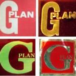 日本で一番G-planジープラン家具に詳しいお店!
