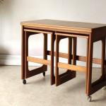ヴィンテージ家具の魅力|その実用性とデザインの面白さ