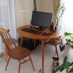 アーコール家具を選ぶ前に必ず訪れたい!素敵な個人ブログ発見♪