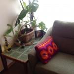 ビンテージ家具を取り入れたオシャレな部屋作りのポイント