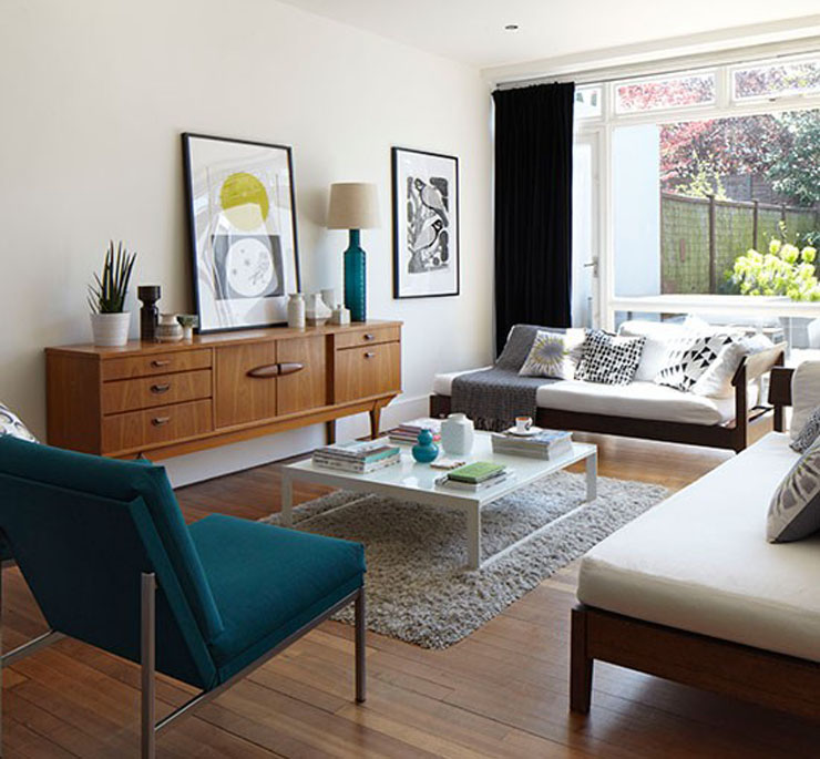 Off-White-and-Teal-Living-Room-Ideal-Home-Housetohome