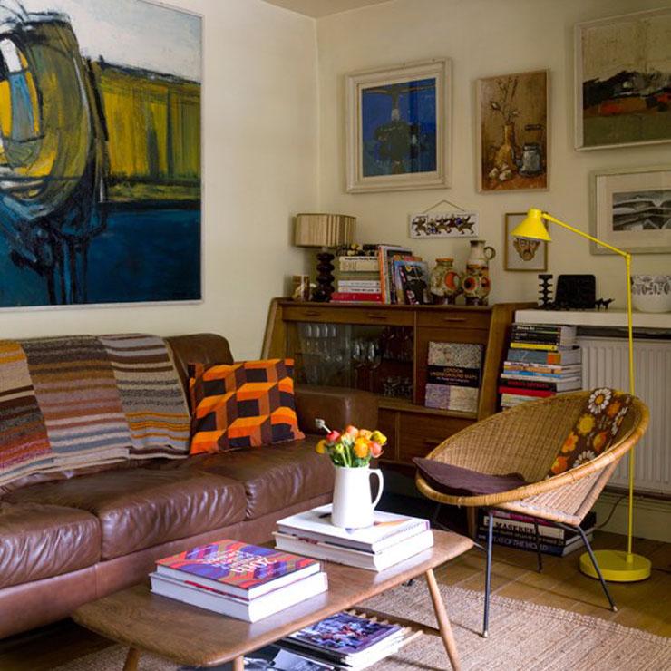 Vintage-Living-Room-Ideal-Home-Housetohome