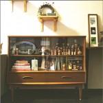 「好きなものに囲まれた丁寧な暮らし」お客様活用事例◆東京都渋谷区S様◆