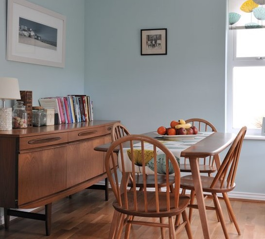 Ercol-dining-table--Dining-room--PHOTO-GALLERY--Style-at-Home--Housetohome.co.uk