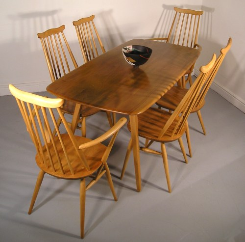 ercol-goldsmith