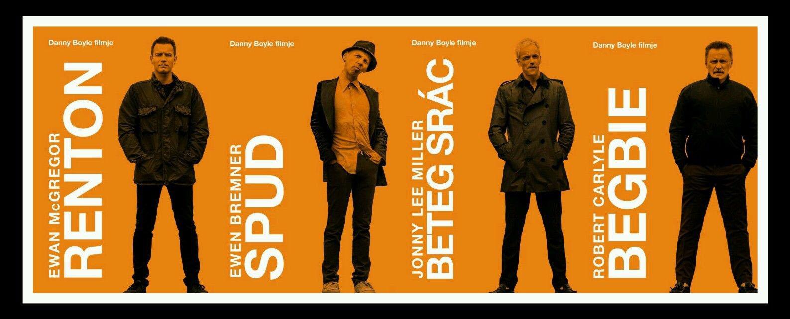 2017-T2-font-b-Trainspotting-b-font-Ewan-McGregor-Movie-Art-Poster-50-70cm