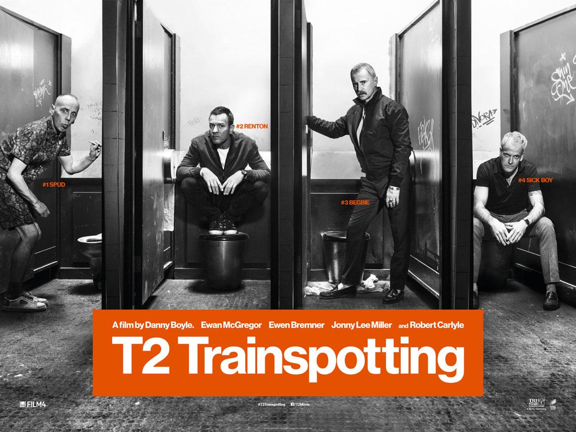 T2-Trainspotting-Quad