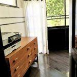 オフィス家具としてのビンテージの可能性◆東京都港区H様◆ヴィンテージ家具活用事例