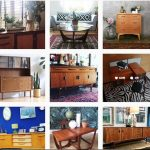 ジープラン家具(G-plan)が欲しいなら,絶対に見るべき必須サイト!