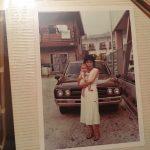 ヴィンテージ家具屋の『家具にまつわる母との思い出』