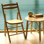 リピーターの多い家具屋とは-英国ヴィンテージ家具店『BRITISH Vintage+(通称ブリビ)』-