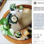 世界中で大人気!ジープランのASTROテーブルとは?-ヴィンテージ家具店『BRITISH Vintage+(通称ブリビ )』