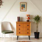 どう違う?北欧ヴィンテージとイギリスヴィンテージ-英国ヴィンテージ家具『BRITISH Vintage+』