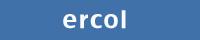 アーコール家具ERCOLアンティークヴィンテージの在庫